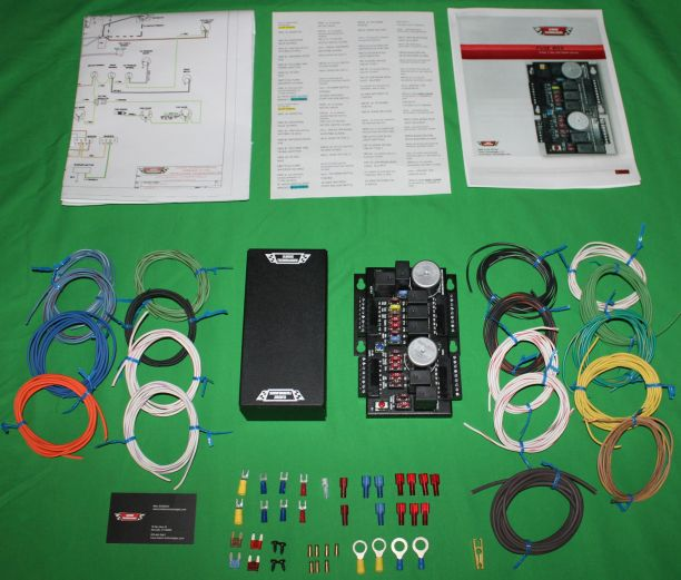 small fuse box wiring classic technologies fuse box  classic technologies fuse box